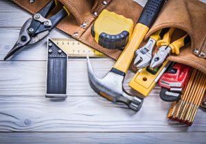 Lee más sobre el artículo 6 Herramientas manuales indispensables en casa