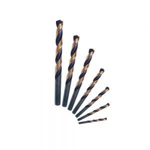 Brocas incolma para lamina y/o madera